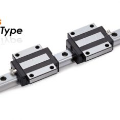 MSB Series - Compact Type